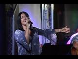 TC Band Live Worship (July 15, 2018)