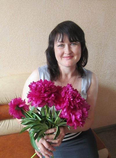 Тамара Колесина, 20 июня 1967, Ижевск, id171983171