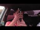 Ставропольские автоинспекторы задерживают пьяного водителя