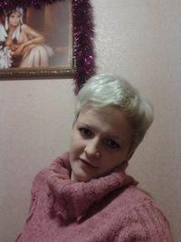 Настя Филимонова, 12 сентября 1993, Москва, id229241675
