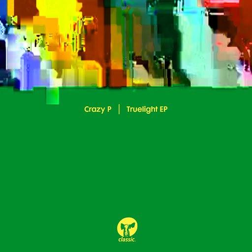 Crazy P альбом Truelight - EP