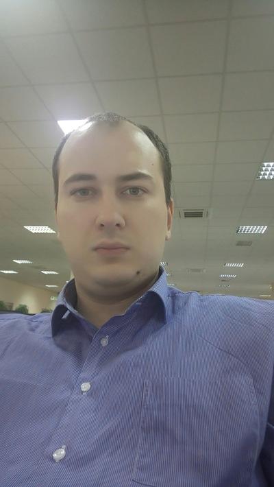 Сергей Фисенко