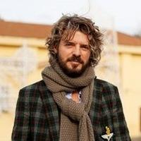Николай Πанков фото