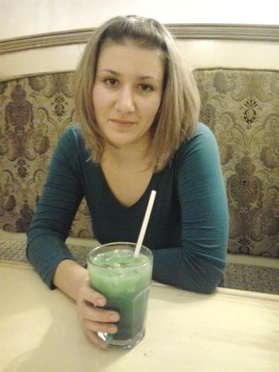 Оксана Авраменко, 26 июня , Мариуполь, id96059217