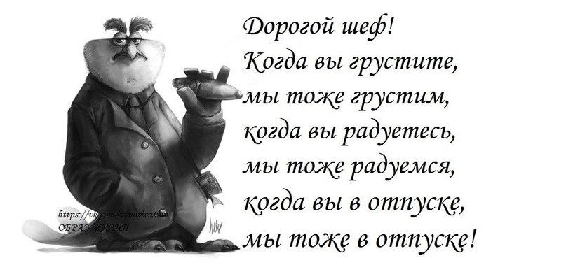 Олег Погудин для некоторых своих поклонниц GXOGxjt54Mo