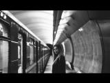Рита Дакота - Боюсь что да (Acoustic version)