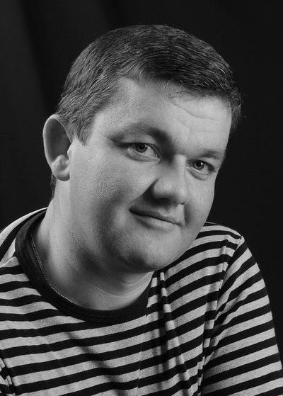 Богдан Дакус, 5 апреля 1975, Калуш, id200391505