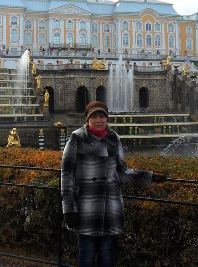Мария Собачкина, 17 марта , Стерлитамак, id192648604