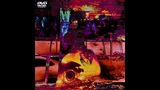 BLOODYbath - 01001 (prod. by BLACK ONYX)