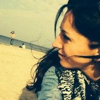 Brenko Nina, 18 подписчиков