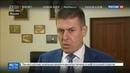 Новости на Россия 24 • Райкин объяснил людям искусства, почему они живут в трудные времена