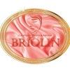"Салон красоты ""BRIOLIN"""