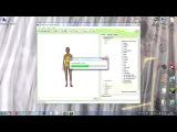 Перевод файлов из формата package в sims3pack