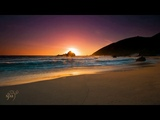 SPANISH GUITAR LOVE SONGS INSTRUMENTAL SUMMER NATURE SOUND RELAXING LATIN MUSIC CHILL FEELINGS