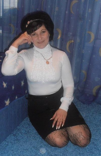 Ксюня Подопригора, 9 июля 1976, Херсон, id151669037