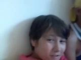 Денис Лис - Live