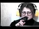 Екатерина Дроздовская Мои друзья меня на хату притащили шансон 2016