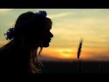 Joonas Hahmo - Pizzi (Proff &amp Vadim Soloviev Remix)