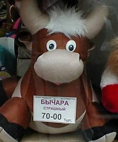 Егор Бик, 24 ноября 1999, Санкт-Петербург, id187802893