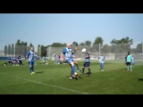 UCDownload_temp.@Hyundai_DE lud diese Hertha-Fans auf den Schenckendorffplatz ein und hatt.mp4