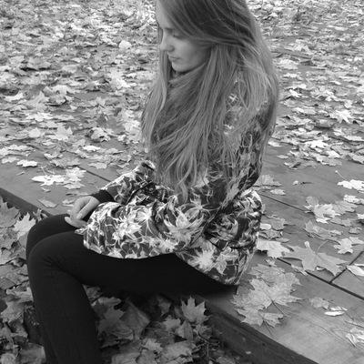 Софія Дзюбан, 10 декабря , Львов, id143193340