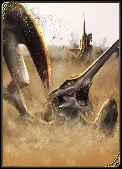 Ragnarok Odyssey и появятся в Европе для PS Vita зимой