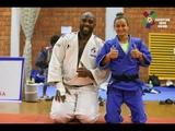 5th Judo Festival Pore