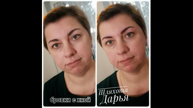 Video_2019_04_17_07_15_47_PM.mp4