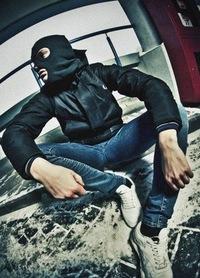 Наглый Коментатор, 17 августа , Бирск, id188405019