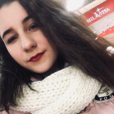 Римма Саторова