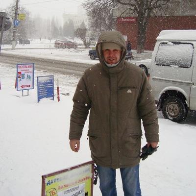 Вовчик Дуда, 14 июня , Скадовск, id77051603