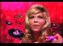 Audio Bullys feat Nancy Sinatra - Shot You Down '2005 от D.J.S.