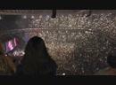 Концерт группы Ленинград, Зенит арена , октябрь 2018
