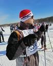 Егор Иванов фото #31