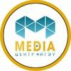 MEDIAцентр ИГЭУ