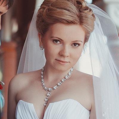 Мария Тернавская, 13 мая , Ижевск, id320707