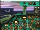UTAir 471 Tupolev Tu 134 65021 crash on hard landing in Samara 03 17 2007 CVR