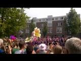 gay pride Amsterdam 2014 Conchita Wurst WP 20140802 14 16 03 Pro