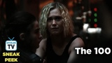The 100 5x09 Sneak Peek 3