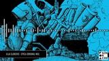 Ilija Djokovic - Epica (Original Mix)