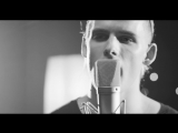 I See Stars - White Lies (2018) (Acoustic)