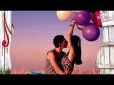 У каждого из нас были эти минуты...когда мы любим, ждем,...
