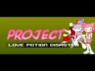 sega mega drive and genesis jeux PC
