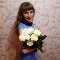 Аватар Натальи Ямщиковой