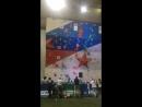 Бобренев полуфинал
