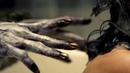 Битва экстрасенсов Bitva ekstrasensov 11 сезон 1 серия смотреть онлайн или скачать