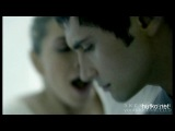 Общий клип Дана Балана и Веры Брежневой 2010