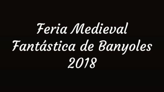 Maria_gonzalez_hidalgo video