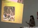 Семинар 'Как открыть частный детский сад'
