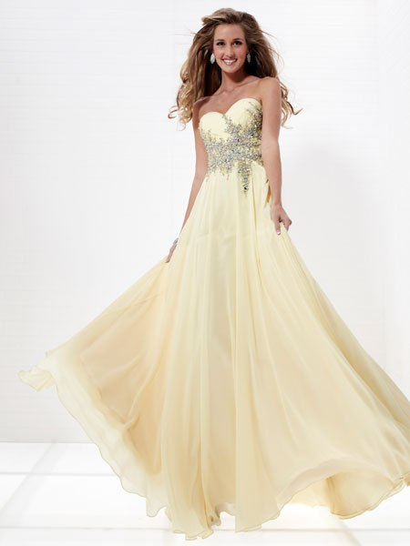 вечерние платья одесса цены